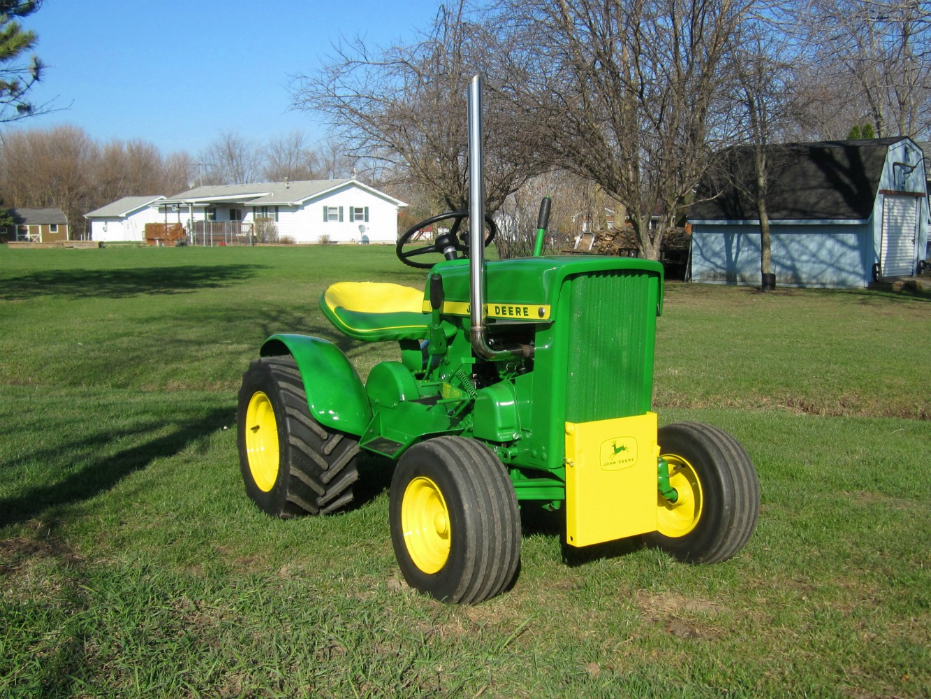 John Deere Oil Drain Plug Location furthermore Craftsman Lawn Tractor Brake Diagram together with Wiring Diagram Also Troy Bilt Riding Mower in addition Bobcat Fuse Panel also Rv Bathroom Vent Fan Motor Replacement Repalcement Parts. on power king tractor wiring diagram