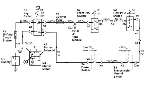 click image for larger version name: starting circuit safety switches  diagram jpg views: