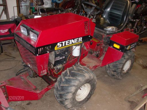 f935 parts diagram tractor repair wiring diagram briggs stratton ignition switch wiring diagram basic as well john deere wiring diagrams 110 tractor together
