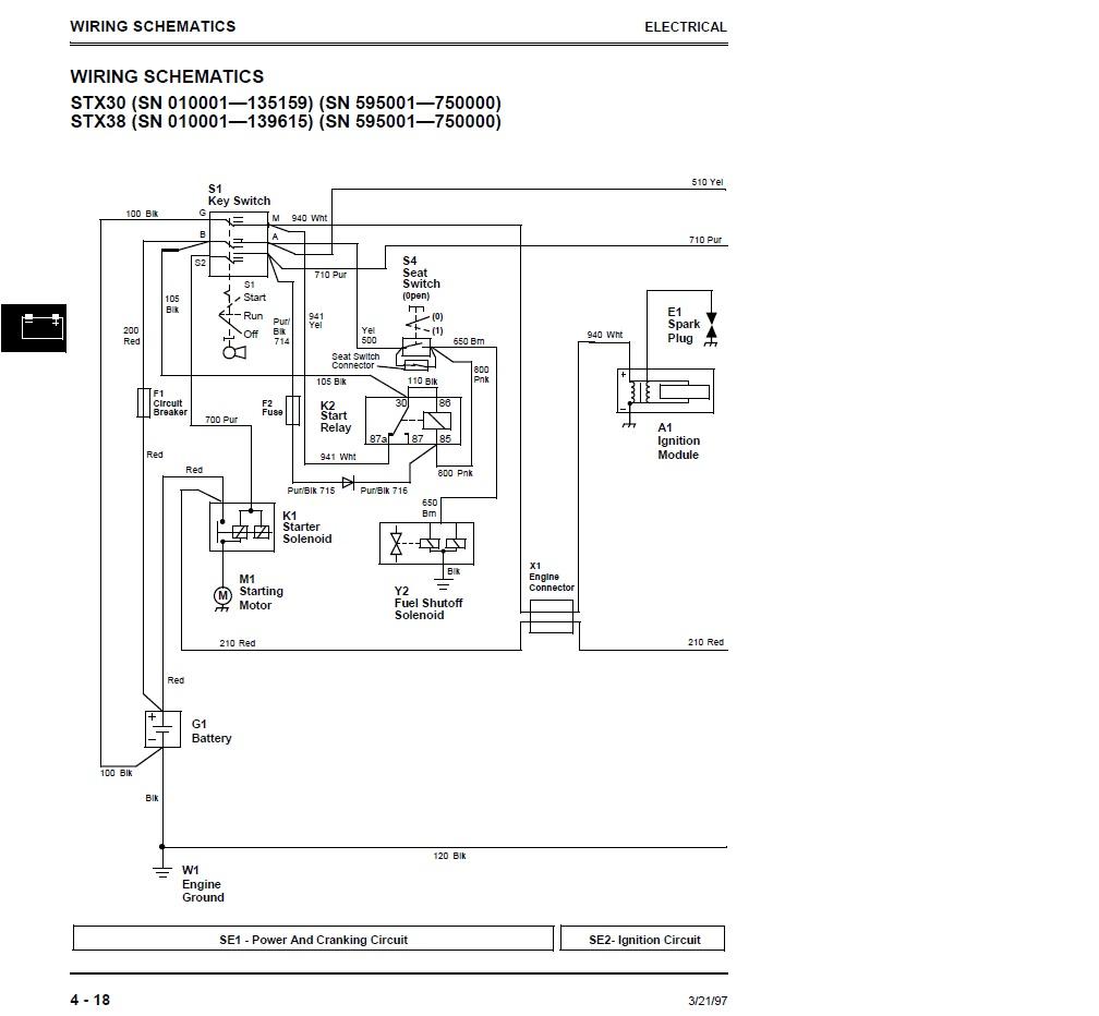 stx38 wiring schematic -2008 chevrolet impala engine diagram | begeboy wiring  diagram source  begeboy wiring diagram source