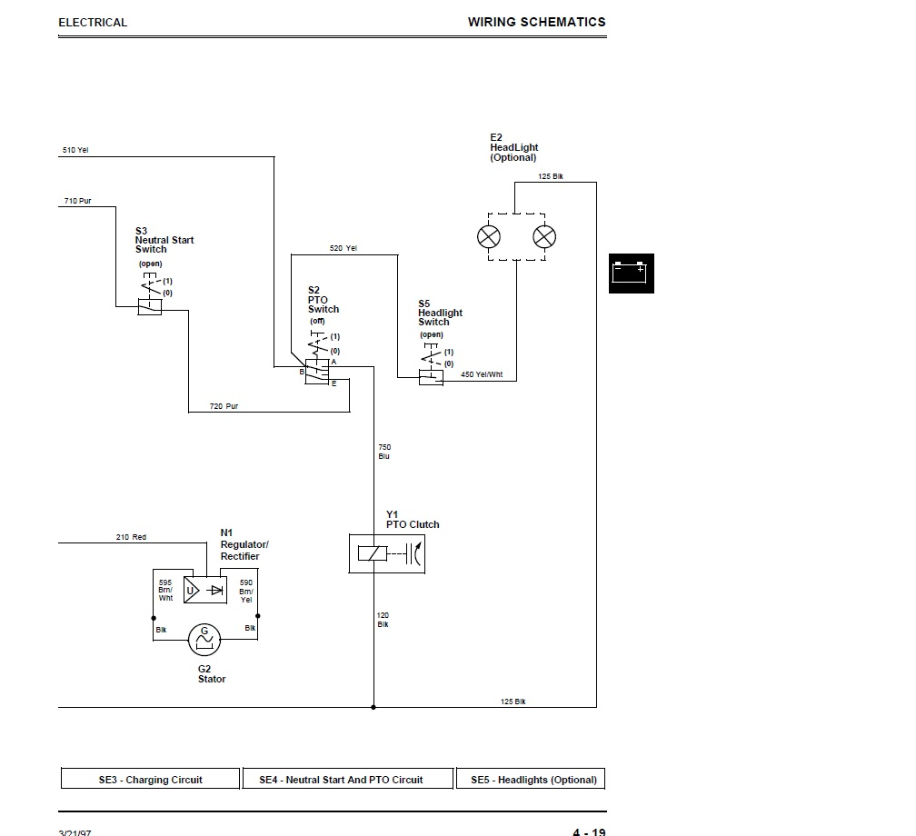 wiring diagram 2305 john deere wiring diagram and schematic diagram together jd 2520 pact tractor wiring additionally work light installation 1026r
