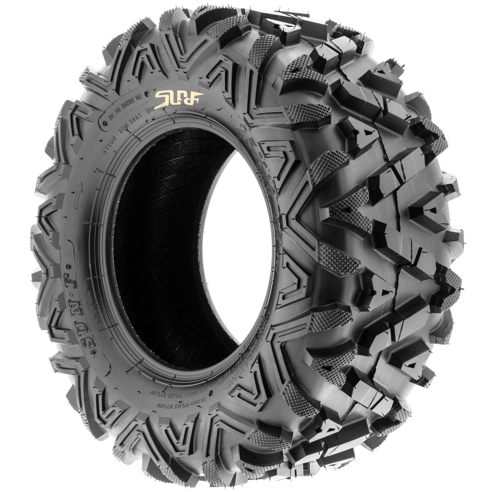 Click image for larger version  Name:SunF All Terrain.jpg Views:21 Size:299.1 KB ID:2386307