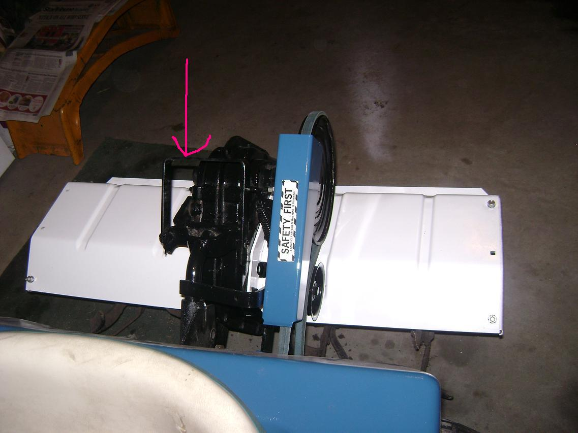 John deere 2950 wiring schematic manual - siewyslokn - Blogcu.com on 2950 john deere parts, 2950 john deere tractor, 2950 john deere water pump, 2950 john deere transmission diagram,