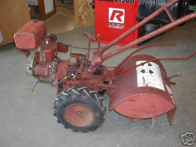 Old troy bilt mytractorforum the friendliest tractor forum click image for larger version name tillerebayg views 2983 size 212 sciox Image collections