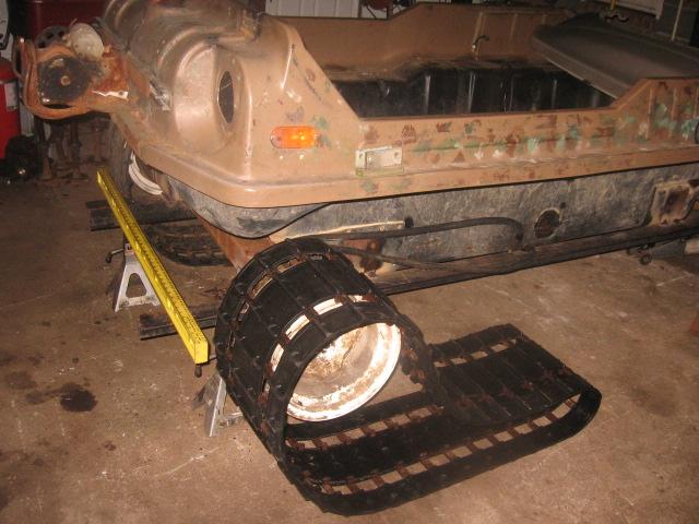 Click image for larger version Name: track rig 001.