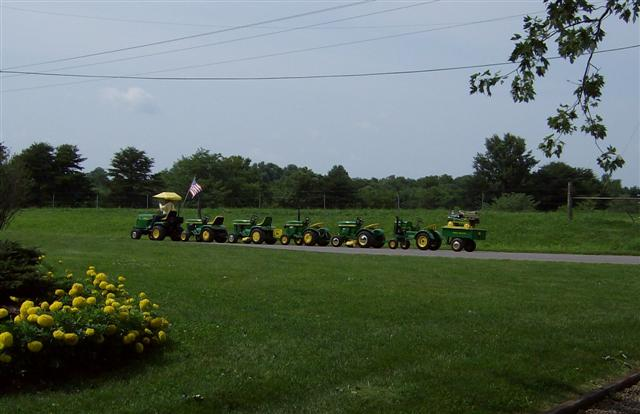 Click image for larger version  Name:TRACTOR SHOWS 2009 109 (Small).jpg Views:155 Size:39.1 KB ID:74060