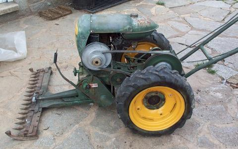 Walk behind sickle mower parts | Welcome to the Homesteading