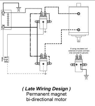 warn winch control wiring diagram wiring diagram kawasaki teryx utv winch installation warn winch remote control