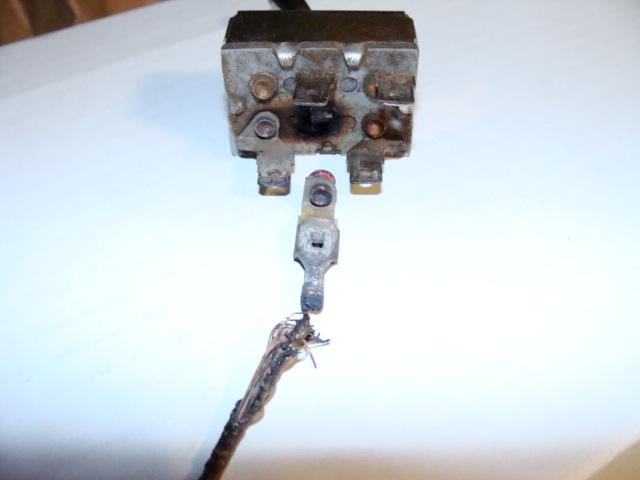 john deere 757 wiring diagram tractor repair wiring diagram new holland ps diagram also ih 350 wiring diagram together deere x300 wiring diagram likewise