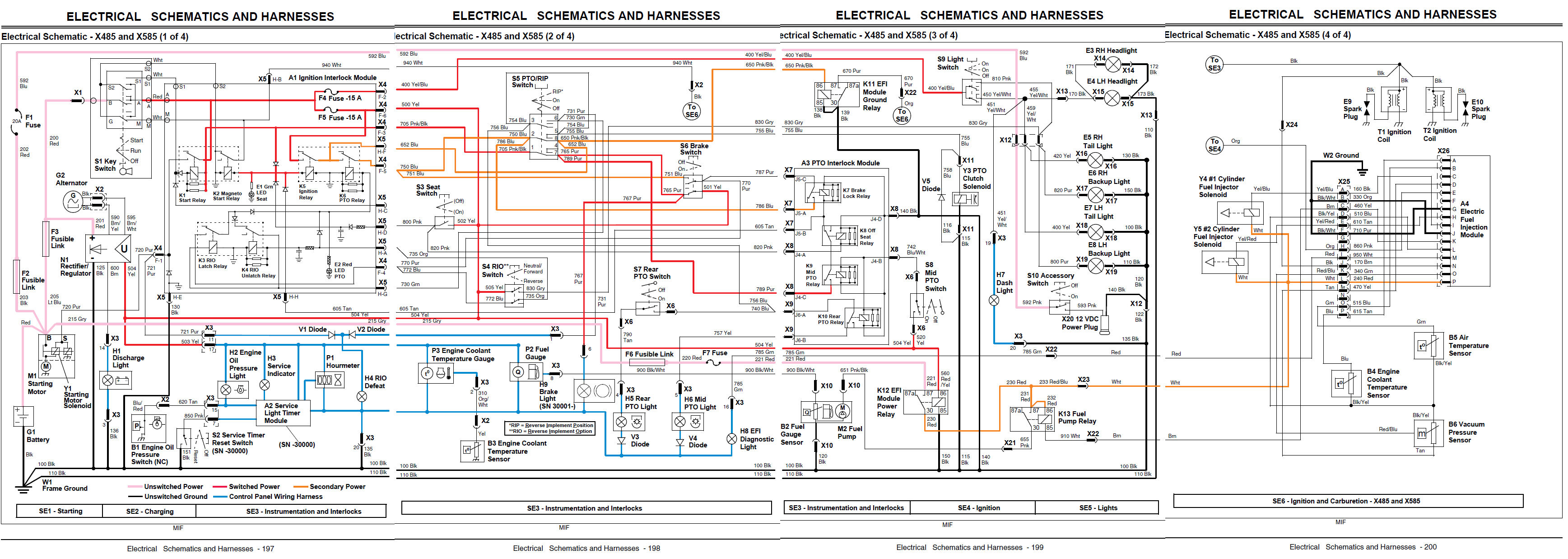 X700 electrical issues | My Tractor Forum on john deere gx1320, john deere electrical schematics, john deere chatterbox, john deere 160 hood, john deere construction, john deere ignition wiring 1010, john deere 111 solenoid, john deere 160 specifications, john deere 160 engine, john deere 4100 wiring, cub cadet lt1050 schematic, john deere 160 specs, john deere diagrams, john deere 160 parts list, john deere pto switch wiring, john deere mower f525 schematic, john deere 160 seat, john deere 160 manual, john deere 112 restoration parts, john deere 318 ignition wiring,