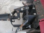 Murray sleeve hitch bracket A.jpg