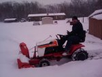snowblower 001.jpg