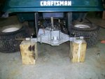 Craftsman from ChattValley 001.JPG