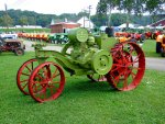 2017 Lancaster Antique Tractor Show 117.JPG