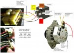 10 40amp alternator wiring diagram.jpg