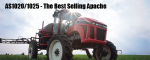 AS1020-Sprayer.png