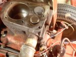 Wh engine head off #2_0004.jpg