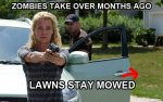 funny-The-Walking-Dead-lawn-mowed.jpg