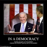 political-pictures-joe-biden-in-democracy.jpg