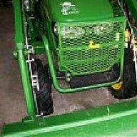 Wiring Diagrams | My Tractor Forum | John Deere 2320 Wiring Diagram |  | My Tractor Forum