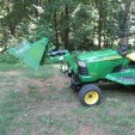 Need X-740 Wiring Schematic Please | My Tractor ForumMy Tractor Forum