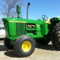 John Deere 112 Electrical Problems My Tractor Forum