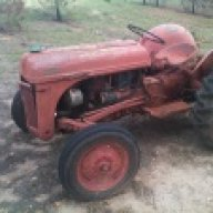 8n Side Mount Distributor Cap And Rotor Problems My Tractor Forum