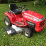 Honda 3011 no start intemittant buzzer repair | My Tractor ForumMy Tractor Forum