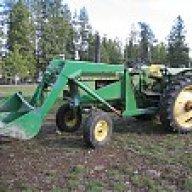 Alternator Conversion | My Tractor Forum on john deere 2030 alternator wiring, john deere 2640 alternator wiring, john deere 4230 alternator wiring, john deere 4430 alternator wiring,