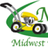 Midwest Mower Pro