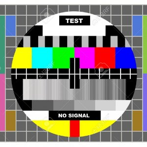 12055848 tv color test pattern test card for pal and ntsc