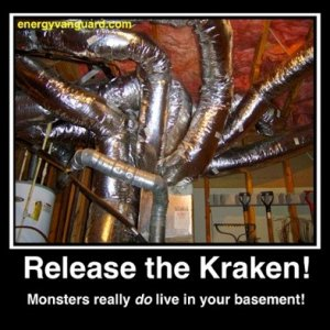 release-the-kraken-hvac-ductopus-monster-energy-vanguard